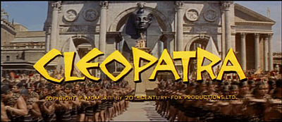 400px-1963_Cleopatra_trailer_screenshot_78.jpg