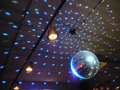 400px-Disco_Ball3.jpg
