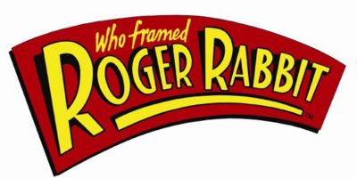 400px-Who_Framed_Roger_Rabbit_logo.png