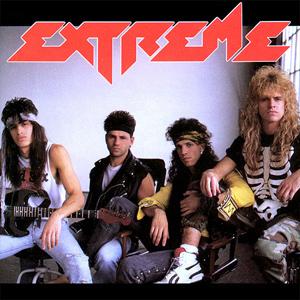 Extreme__Extreme_album_-_cover_art.jpg