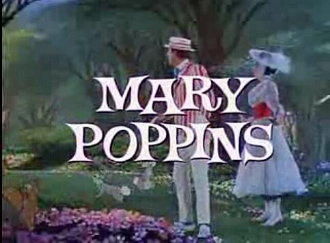Mary_Poppins6.jpg